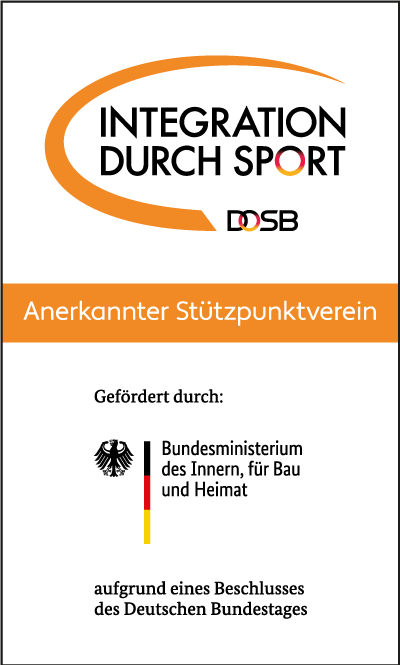 integration_durch_sport