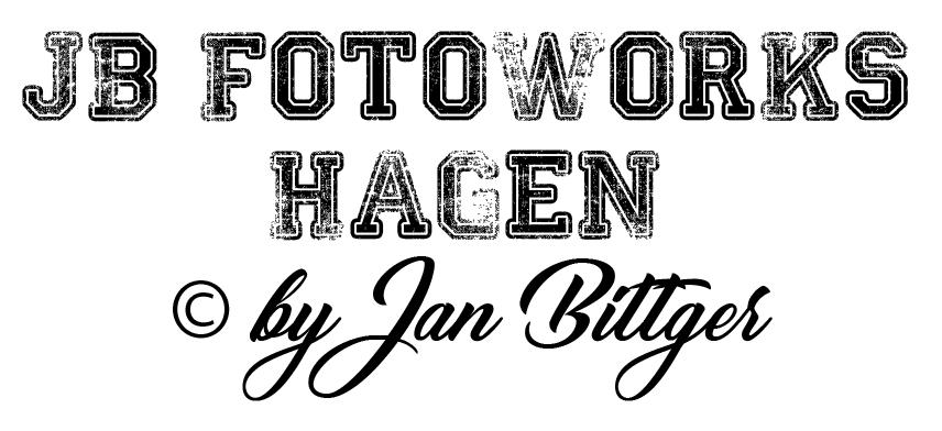 JB Fotoworks
